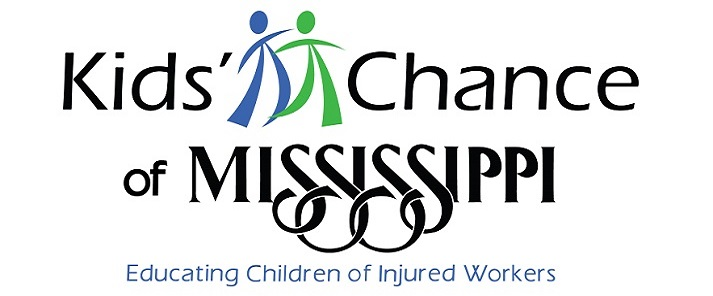 Mississippi workers compensation commission attorney transmittal online system reheart Gallery